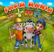 Game Farm Mania