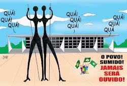 CHARGE+1+brasília.jpg (250×170)