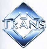 siaran transtv