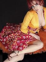 Maja Nikolic - 2 New Singles