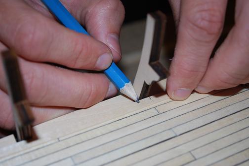 scale Online ruler tabbed