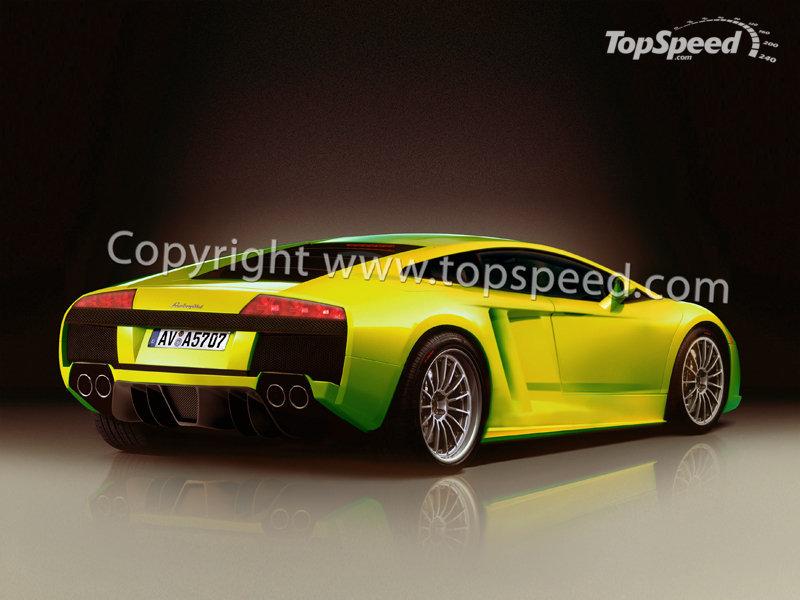 Lamborghini 2011. yet Lamborghini+2011+cars