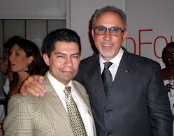 EMILIO ESTEFAN y MOGOLLAN
