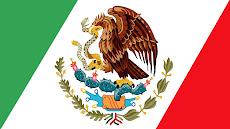 NUEVO DISEÑO BANDERA DE MEXICO