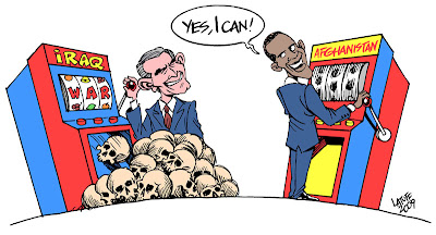 http://3.bp.blogspot.com/_ZxKAf8oOwtI/SgrvxozYQjI/AAAAAAAAbHc/X2MrNBwjMrU/s400/Obama_goes_to_war_by_Latuff2.jpg