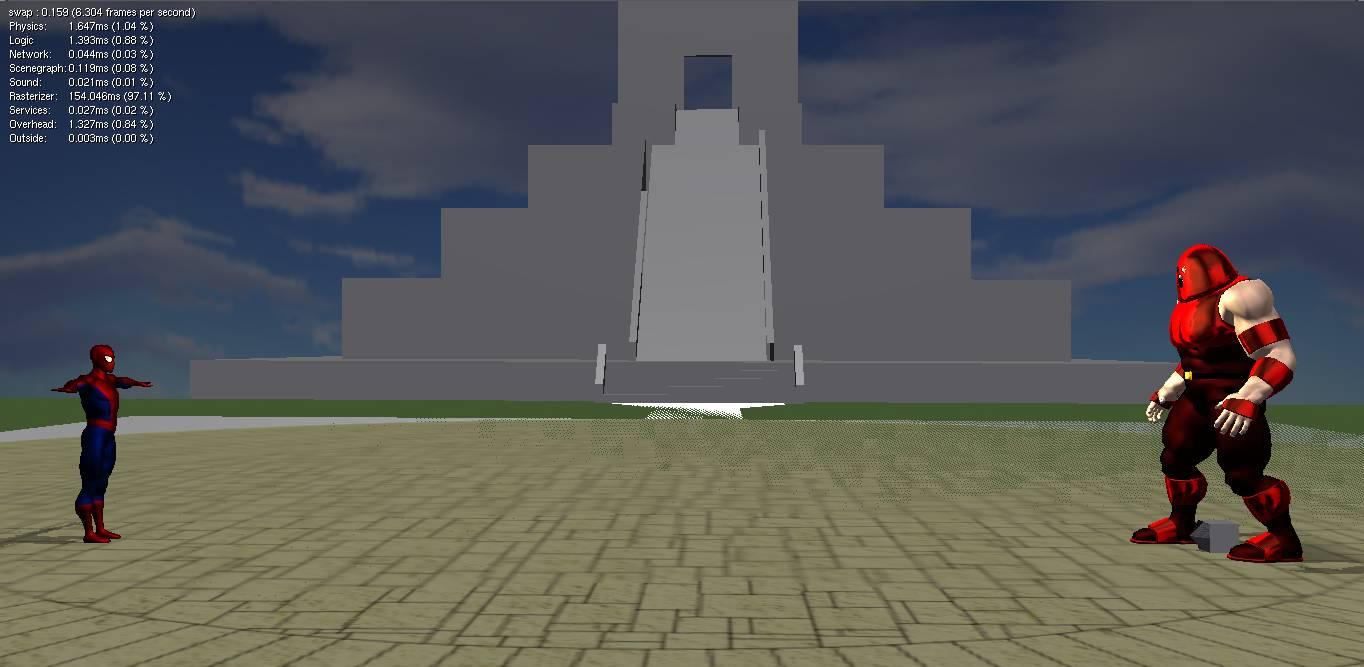 http://3.bp.blogspot.com/_ZxOf1M4zNnY/TBu_nqffElI/AAAAAAAAAAU/lZXPn081A4M/s1600/Temple+of+Crytorak(game).jpg