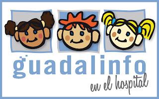 Logotipo de la Iniciativa