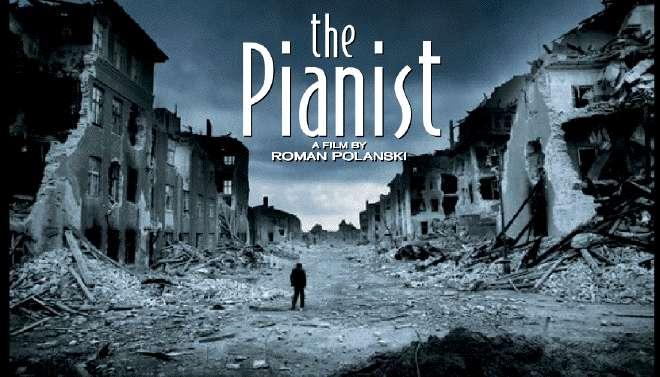El pianista blog