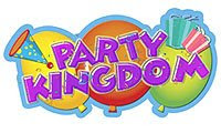 Party Kingdom