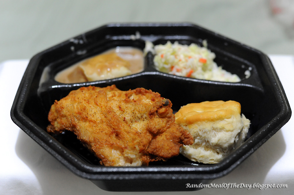 Pictures Of Fried Chicken Breast Calories Kidskunstfo