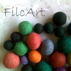 FilcArt