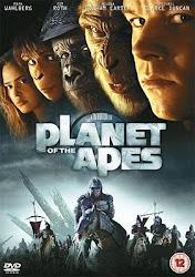 Baixe imagem de Planeta dos Macacos (Dublado) sem Torrent