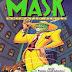 O Maskara - Série Animada - completo - torrent