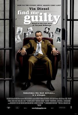 Filme Poster Sob Suspeita DVDRip XviD + Legenda