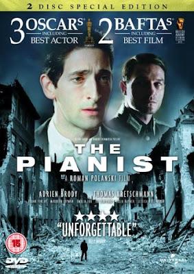 cine anarquia.blogspot.com Baixar Filme O Pianista – Dublado