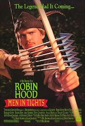 Baixar Filme A Louca Louca História de Robin Hood (Dublado)