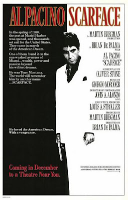 Download Filme Scarface