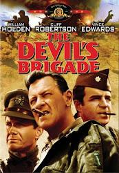 Baixar Filme A Brigada do Diabo / A Brigada do Mal (Legendado)