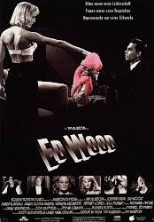 Baixar Filme Ed Wood (Dublado)