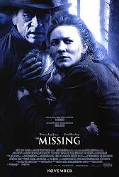 Baixar Filme Desaparecidas (Dublado)