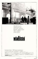 Baixe imagem de Manhattan (+ Legenda) sem Torrent