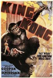 Baixe imagem de King Kong [1933] (Dublado)