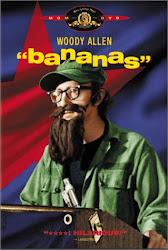 Baixar Filme Bananas (+ Legenda)