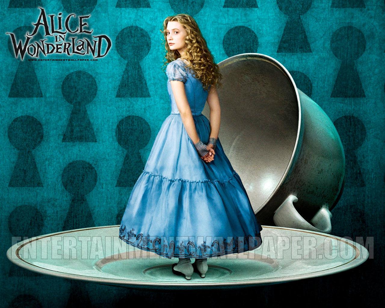 http://3.bp.blogspot.com/_ZyCRXzIGAHw/TAzeXCx48II/AAAAAAAAAZo/sgH03dbQjDI/s1600/Alice+in+Wonderland++wallpaper.jpg