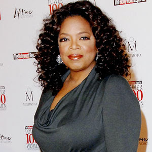> Aug 9 - Swiss luxury shop denies racism toward Oprah Winfrey over handbag - Photo posted in BX Daily Bugle - news and headlines | Sign in and leave a comment below!