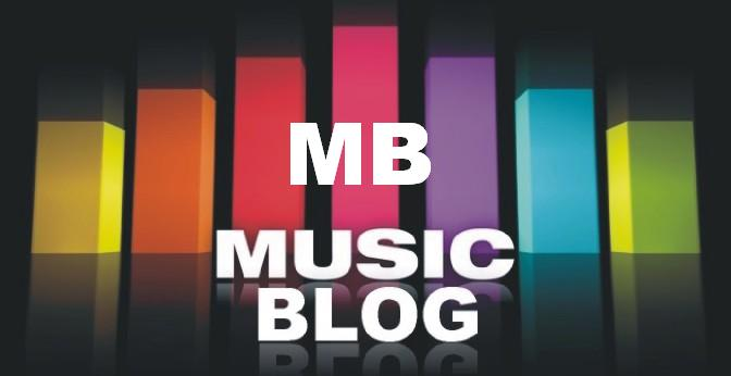 MB Music Blog