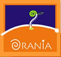 Orania