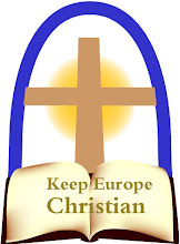 Christian Europe