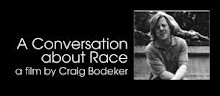 A Conversation about Race Website
