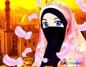 ana khalifah