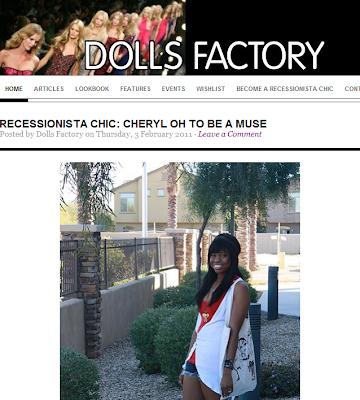 DollsFactory