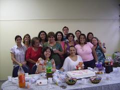 Equipe EF1 2009