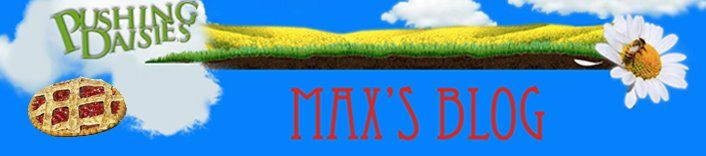 Max :)