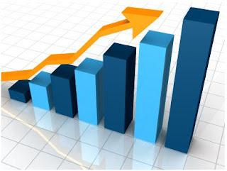 como aumentar las visitas a tu blog o página web