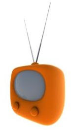 que es la tdt o television digital terrestre
