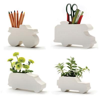 Manos a la arcilla conceptos novedosos de dise o y ceramica for Concepto de ceramica