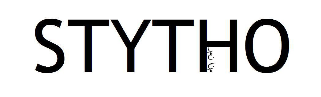 STYTHO