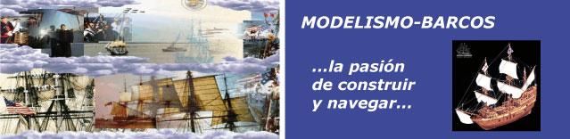 MODELISMO - RIOBAMBA