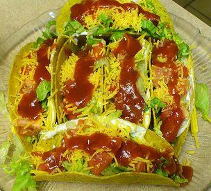 tacos nellie thequeenofcraziness