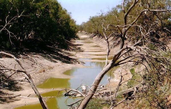Dry+River.jpg