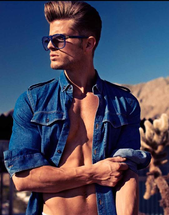 The Best Australian Men's Fashion Blogs from thousands of Australian Men's Fashion blogs on the web using search and social metrics. Subscribe to these websites because they are actively working to educate, inspire, and empower their readers with frequent updates and high-quality information.