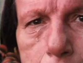 http://3.bp.blogspot.com/_ZzXevucGsR4/TJ0bdObXHtI/AAAAAAAAAfM/nwkbh9V4To8/s400/crying-indian-tear65p1.jpg