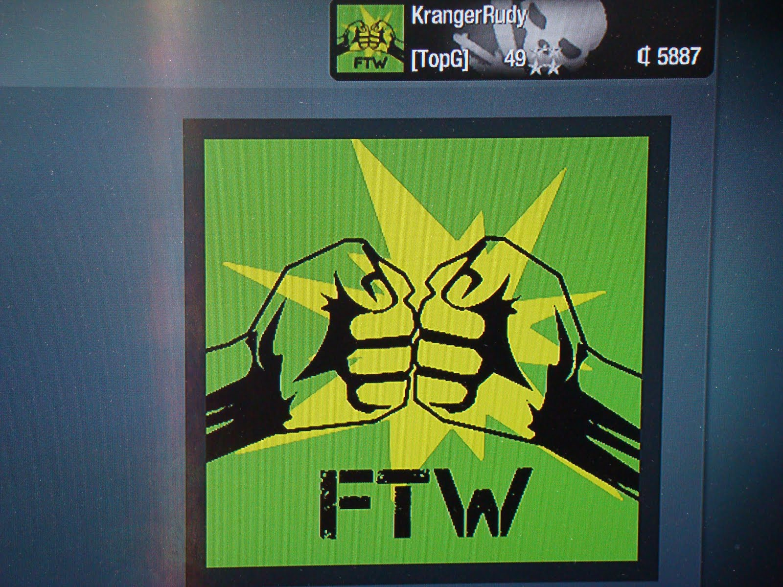 Black+Ops+Emblems+Funny+How+To