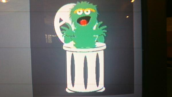 black ops funny pictures. Funny Black Ops Emblems