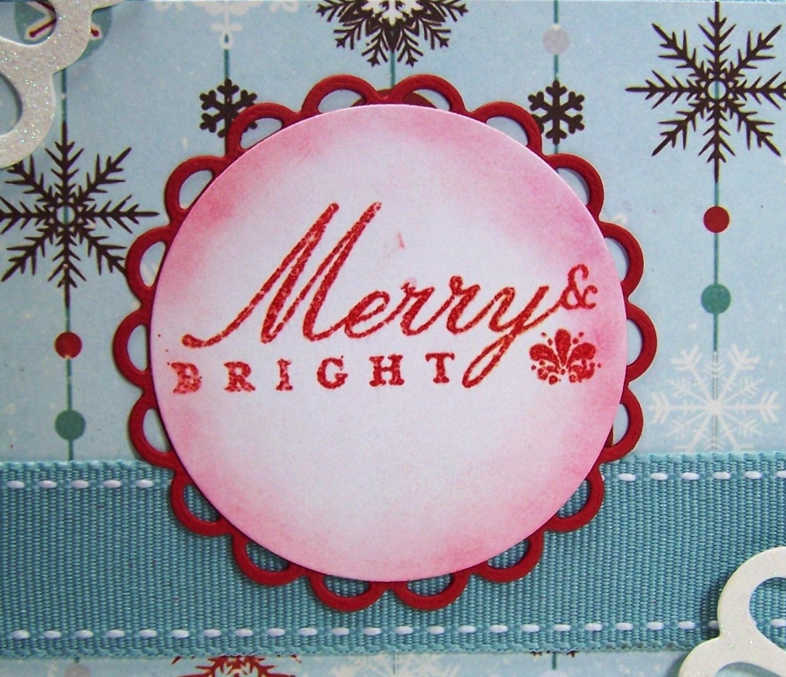 http://3.bp.blogspot.com/_ZzcU0jCbZWo/TRGQFpeUEzI/AAAAAAAAEsE/Q_B2T2xDWT4/s1600/Christmas%20Projects%20015.JPG
