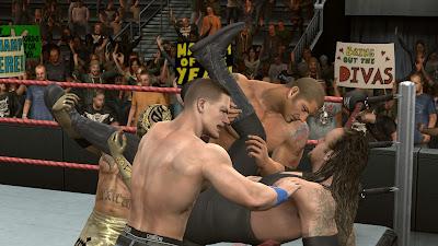 http://3.bp.blogspot.com/_Zzfgs8VTa74/St93N2eiUGI/AAAAAAAAAks/FdW6YwqopFk/s400/WWE+Smackdown+vs.+Raw+2010+Rumble.jpg